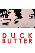 Thumb duck butter