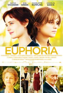 Widget euphoria poster