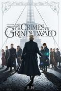 Thumb grindelwald poster