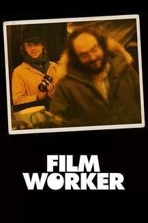 Widget filmworker 2018 2