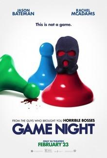 Widget game night ver3