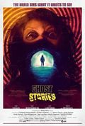 Thumb web res ghost stories theatrical one sheet