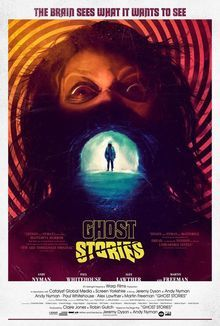 Widget web res ghost stories theatrical one sheet