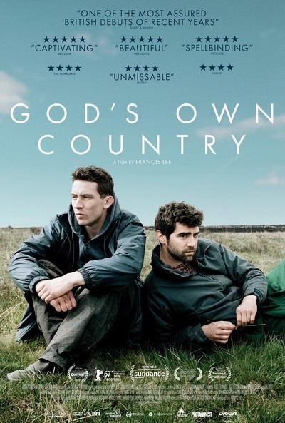 GodS Own Country Streamcloud