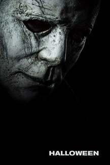 Widget halloween poster
