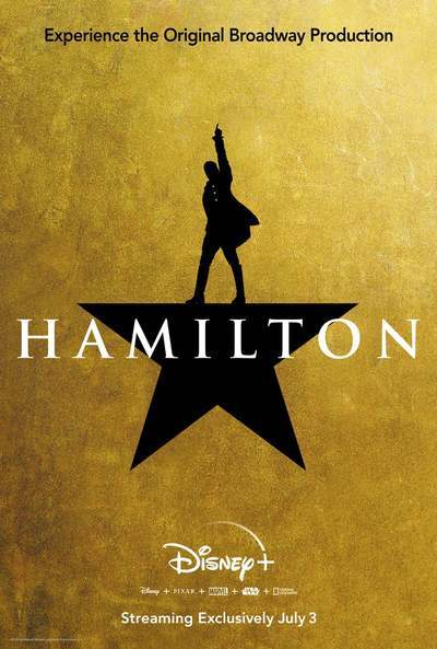 https://static.rogerebert.com/uploads/movie/movie_poster/hamilton-2020/large_qHF1mWZX1AYe5l8yExLwqEFvVMi.jpg