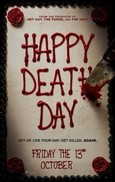 Thumb happy death day