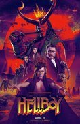 Thumb hellboy poster 2