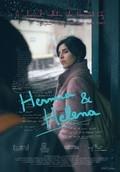 Thumb hermia and helena xlg