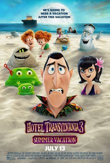 Widget hotel transylvania three summer vacation ver9