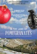 Thumb pomegranates poster