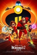 Thumb incredibles 2