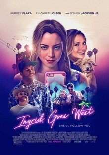 Widget ingrid goes west ver2