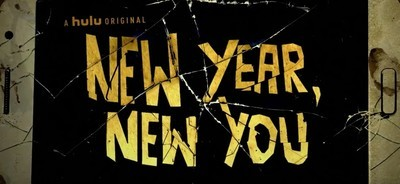 Into the Dark: New Year, New You Movie Review (2018) | Roger Ebert