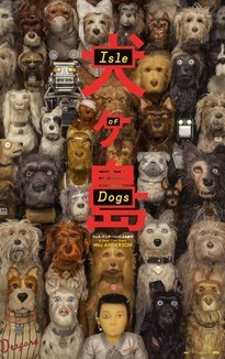 Widget dogs