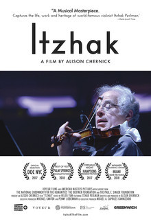 Widget itzhak one sheet final2