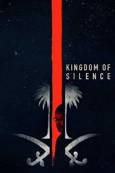 Kingdom of Silence movie poster