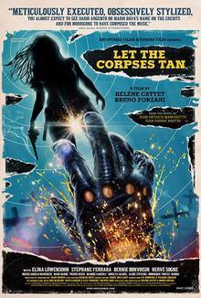 Widget corpses image tan