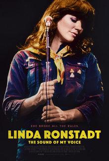 Widget linda poster