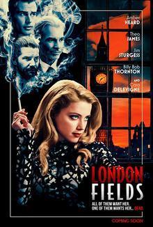 Cara Delevingne Movie Reviews Film Summaries Roger Ebert