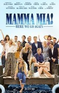 Thumb mamma mia here we go again ver3