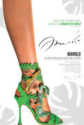 Thumb manolo theatrical poster 2764x4096
