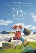 Thumb witchsflower