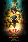 Thumb mfkz poster