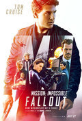 Thumb mission impossible  fallout ver3