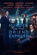 Thumb murder on the orient express ver3 xlg