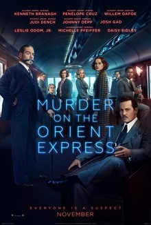 Widget murder on the orient express ver3 xlg