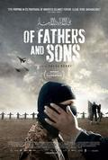 Thumb fathers sons poster