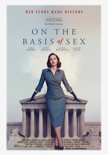 Widget basis poster