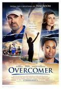 Thumb overcomer poster 2019