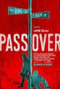 Thumb passssover