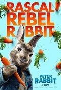 Thumb peter rabbit 2018
