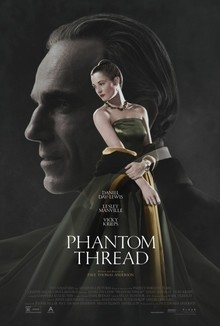 Widget phantom thread ver2