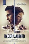 Thumb racer jailbird 2018