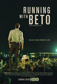 Widget beto poster
