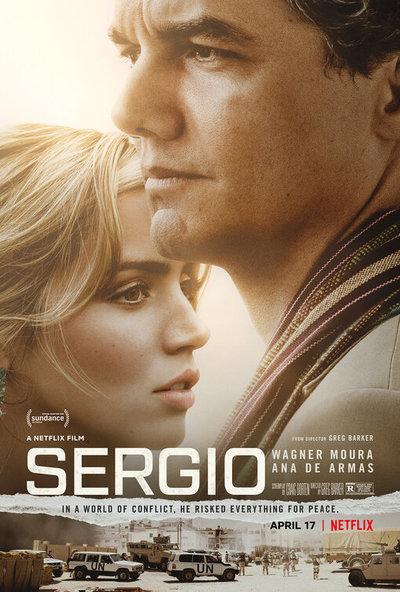 Sergio Film