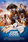 Thumb show dogs