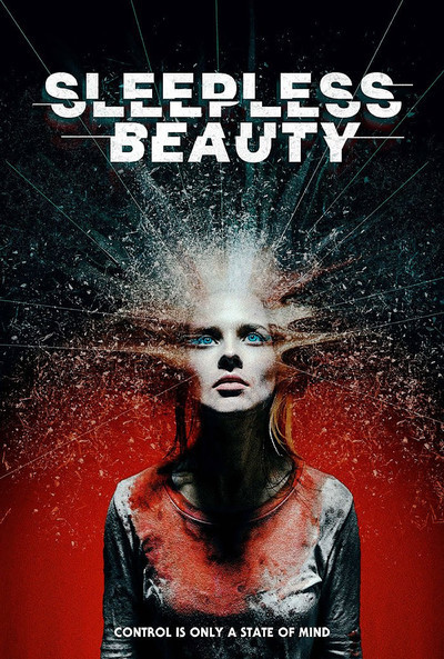 Sleepless Beauty movie poster