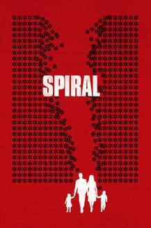 Widget spiral