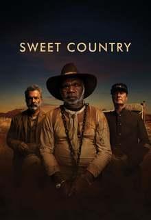 Widget sweet country