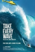 Thumb take every wave the life of laird hamilton
