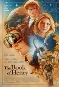 Thumb book of henry ver2 xlg