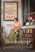 Thumb bookshop poster