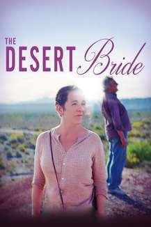 Widget bride