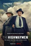 Thumb highwaymen poster