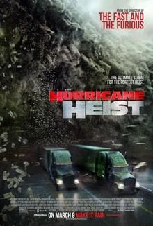Widget hurricane heist ver3